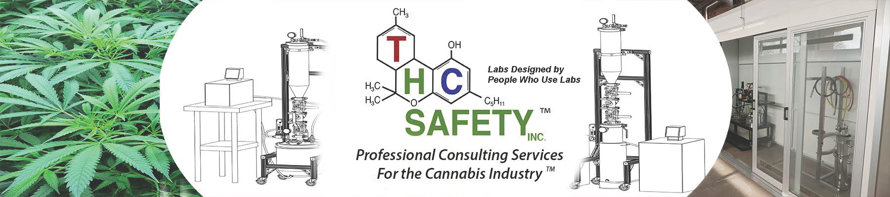 Industrial Hygiene Safety Services Thc Safety Inc